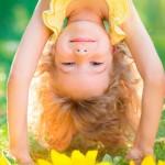 cuentiños yoga niños granada