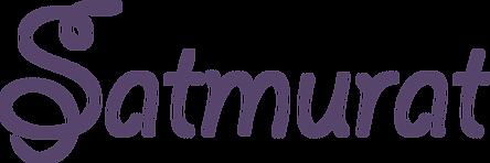 SatMurat - Ropa para Yoga, Malas e Inciensos