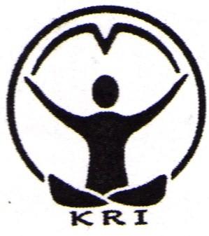 Kundalini Research Institute