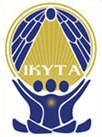 Internacional Kundalini Yoga Teachers Association