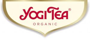 YogiTea logo