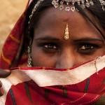 mujer-india-en-jaipur