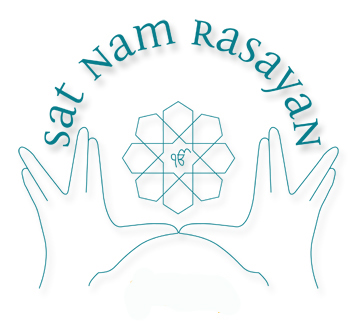 satnam_logo_p