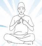 Yoga Granada Toque Maestro