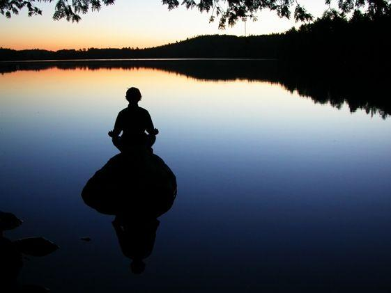 Kundalini Yoga Granada Sadhana