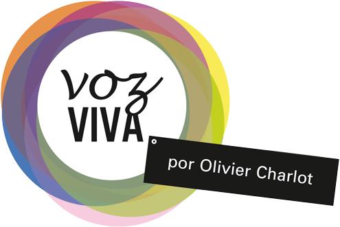 voz-viva-olivier-charlot