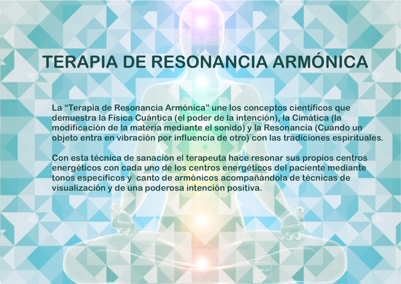 TERAPIA-DE-RESONANCIA-ARMÓNICA1