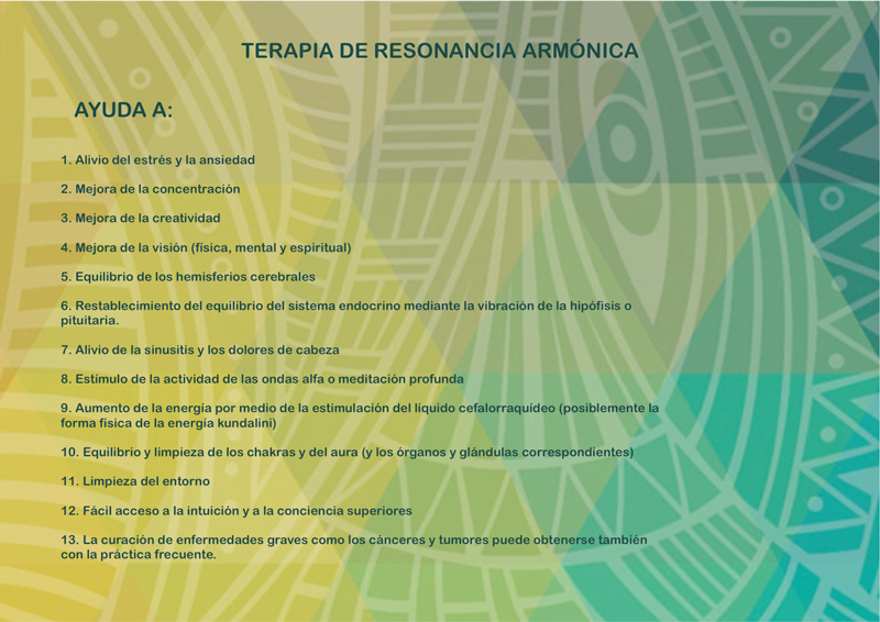 TERAPIA-DE-RESONANCIA-ARMÓNICA3