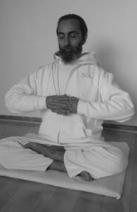 Meditación Eliminar Conflictos Kundalini Yoga