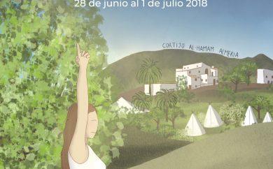 I Festival de Andalucía de Kundalini Yoga