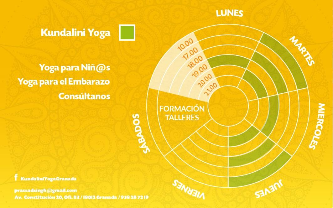 horario-yoga-granada