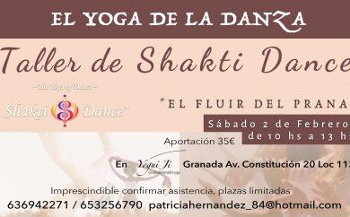 Escuela de Kundalini Yoga – Yogui Ji Granada » Actividades d9d285b4f329
